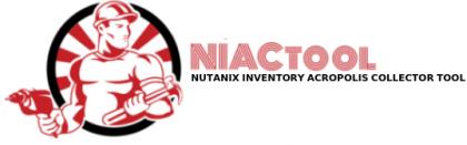 NIACtool